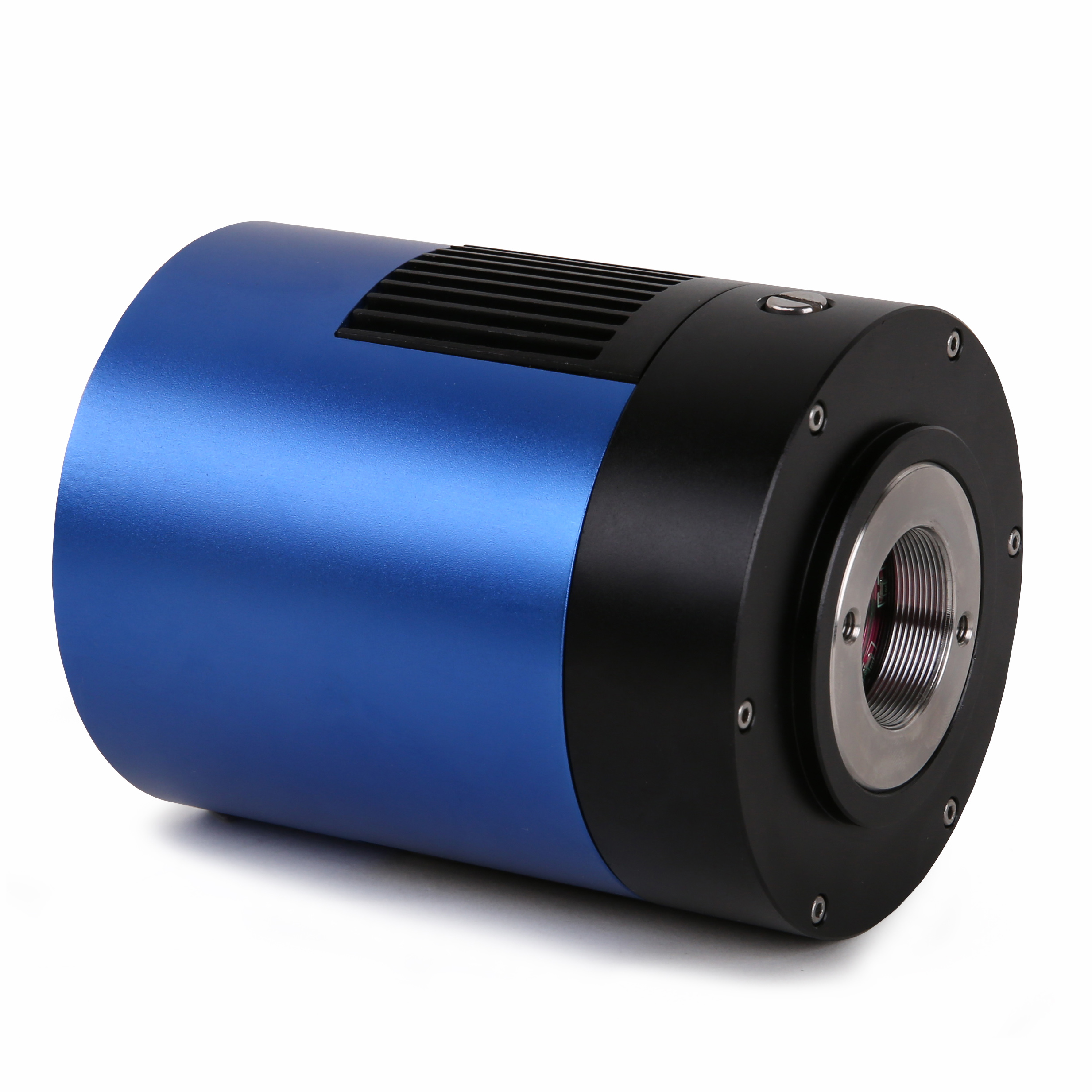 MTR3CMOS Series TE-Cooling C-mount USB3.0 CMOS Camera