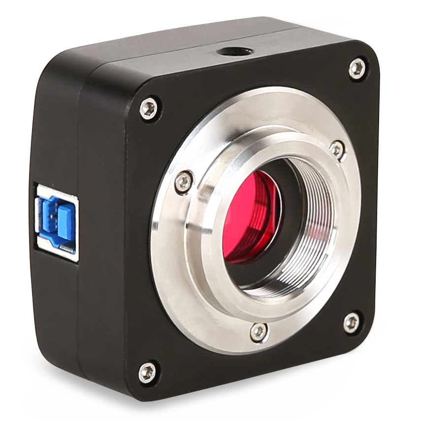 C3CMOS Series C-mount USB3.0 CMOS Camera