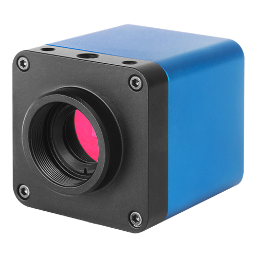 XCAM0720PHB/PHC C-mount HDMI CMOS Camera